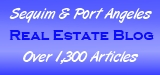 Sequim Real Estate