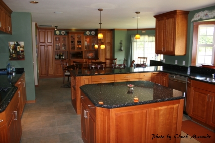 home-listed-for-sale