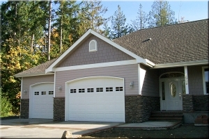 selling-a-sequim-home