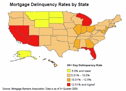 foreclosures_nationwide