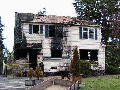 port_angeles_house_fire