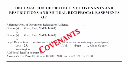 sequim_covenants