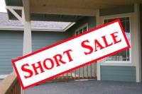 short_sales