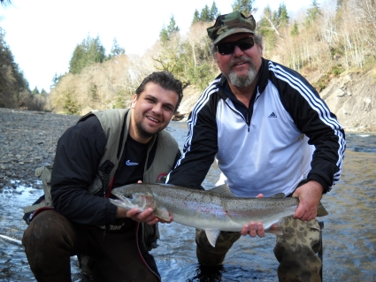 Sequim hunting regulations for Washington state fishing regulations