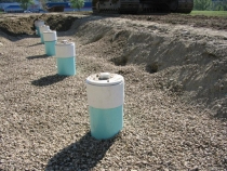 Septic Regulations