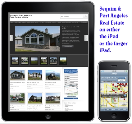 sequim_real_estate_ipad.jpg