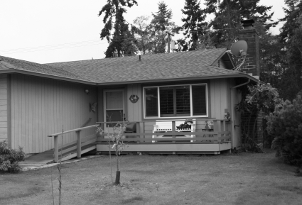 Sequim Short Sales