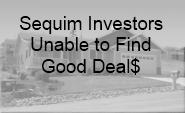 Sequim Investors
