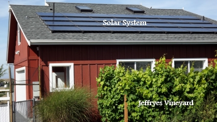 Sequim-solar-home