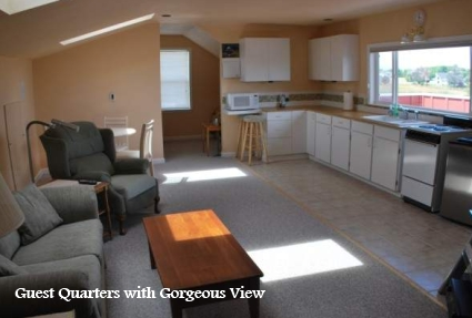 sequim-guest-quarters