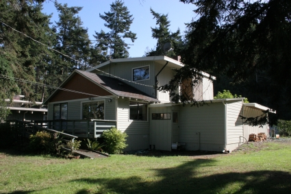 port_angeles_beach_property