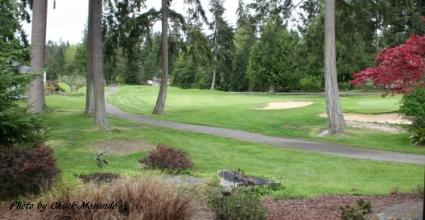 sunland-golf-course