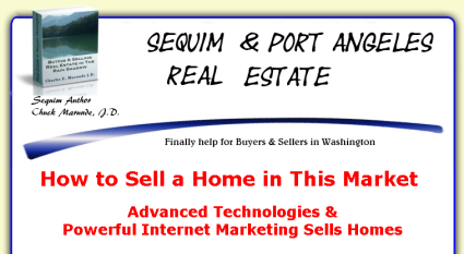 How to Sell a Home in This Market