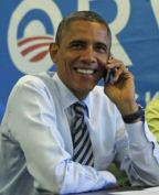 What Does Obama's Re-election Mean For Real Estate