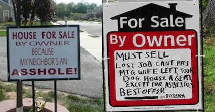 Find a Good Real Estate Agent