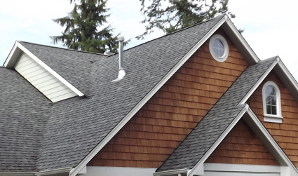 Sequim Roofing