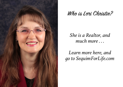 Who is Lori Christie?
