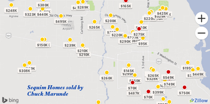 Sequim Homes on Zillow - Homes and Land in Sunny Sequim ... on pathfinder rpg maps, spanish speaking maps, fictional maps, groundwater maps, expedia maps, high quality maps, pictometry maps, jones soda, microsoft maps, teaching maps, google maps, social studies maps, aerial maps, alternate history maps, civilization 5 maps, geoportal maps, walmart maps, local maps, mapquest maps, tumblr maps, yandex maps,