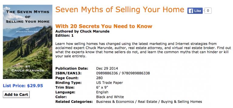 Seven Myths