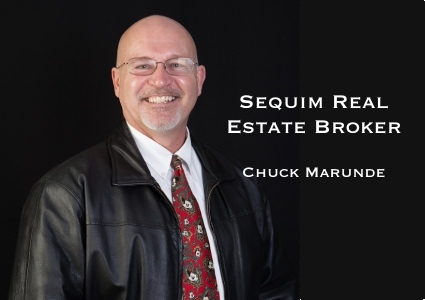 Sequim Referral Broker